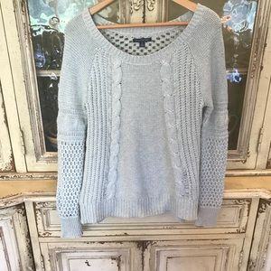 FOR SALE American Eagle Outfitters sweater S/P